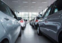 jakie samochody wypożyczyć bez kaucji na lotnisku w Szczecinie