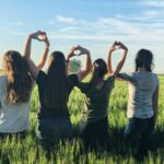 jak budować zdrowe relacje z innymi ludźmi