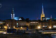wydarzenia weekend Szczecin region październik 2020