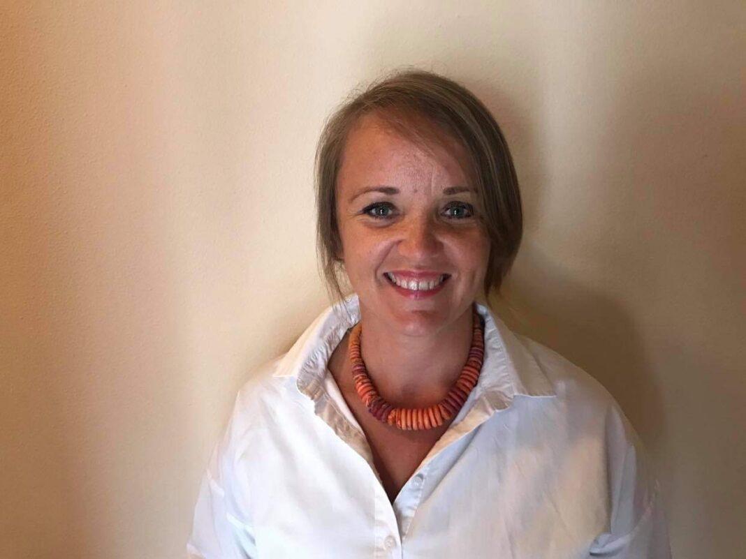 odkrywanie swoich talentów webinar Katarzyna Rejniak