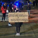 Szczecin 23.10.2020