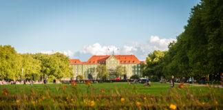 rowery urzędnicy zakup magistrat Szczecin