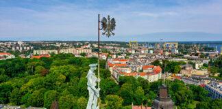 Szczecin zabytki online