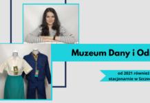 Muzeum Dany i Odry w Szczecinie
