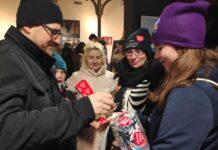 Jak zostać wolontariuszem 29 finału Wielkiej Orkiestry Świątecznej Pomocy