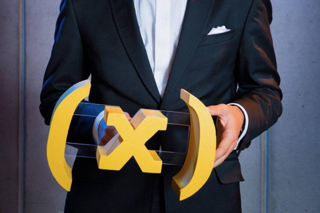 plebiscyt Innowator Jutra 2020 głosowanie