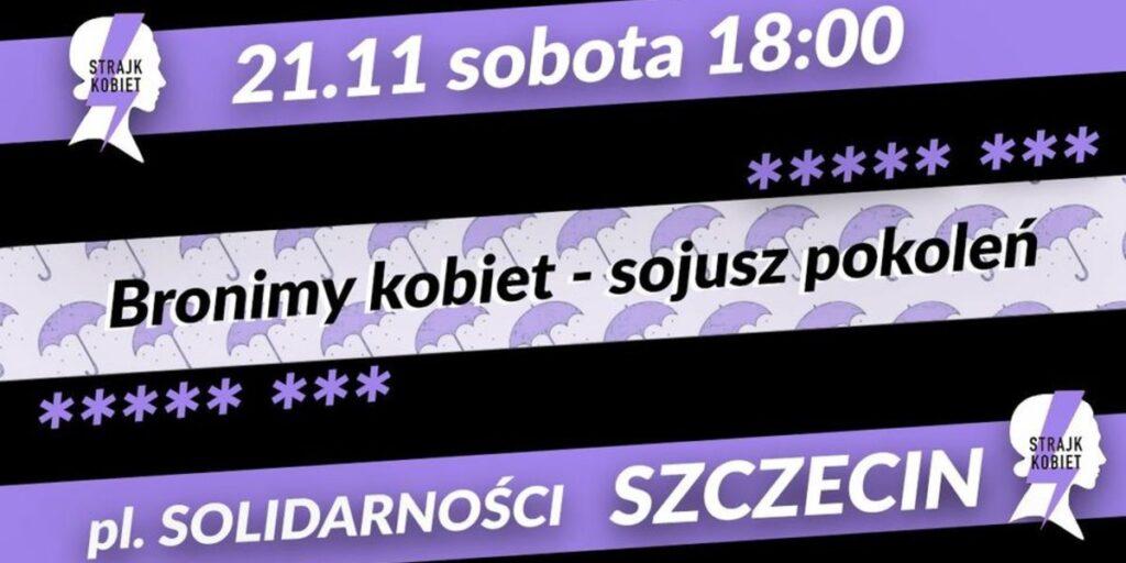 Brońmy-kobiet-Szczecin-21.11.2020