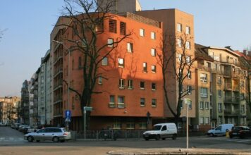 ulica-Chodkiewicza-i-ulica-Bolesława-Śmiałego- planowany-remont