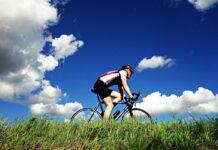 nowe połączenie rowerowe ze Świnoujścia do Międzyzdrojów 2020