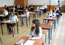 Ministerstwo Edukacji zapowiada zmiany. Jak będzie wyglądała matura i egzamin ośmioklasisty w 2021 roku?
