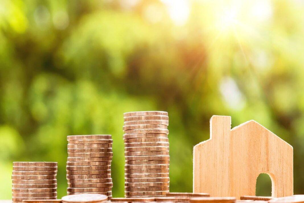 budżet miasta szczecin na rok 2021 uchwalony