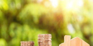 budżet miasta szczecin narok 2021 uchwalony