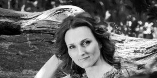 Małgorzata Bornowska