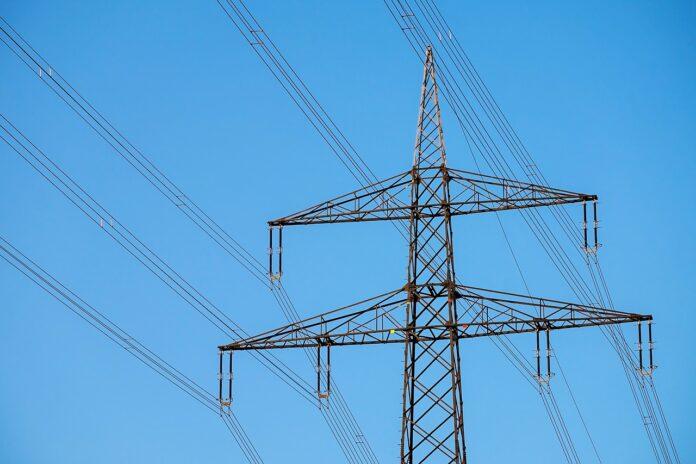 energia elektryczna z gazu