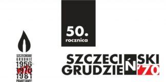 Obchody 50. rocznicy wydarzeń Grudnia '70