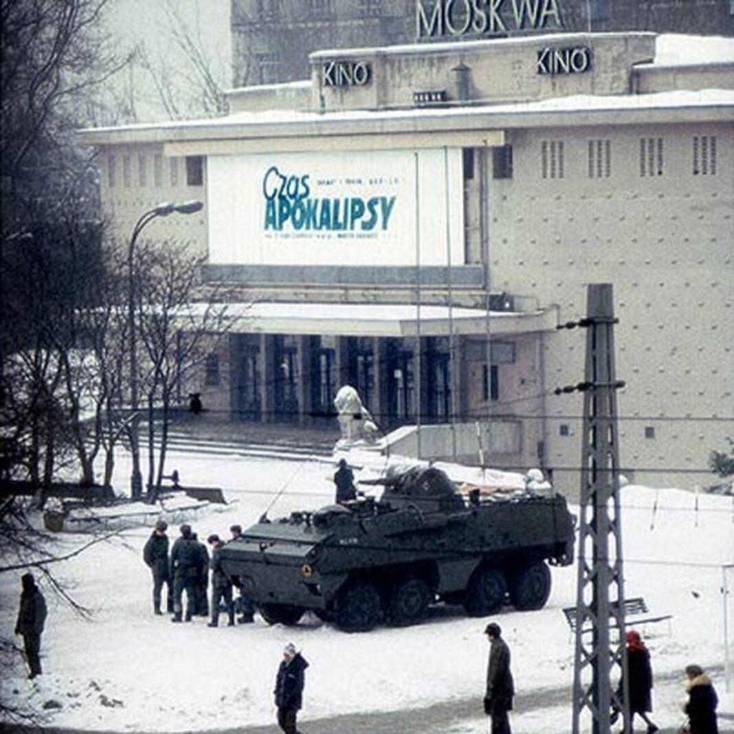 czas-apokalipsy-stan-wojenny-1981-1983