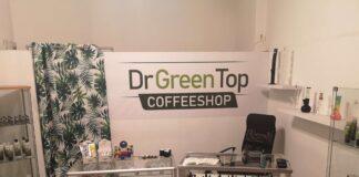 salon-Dr-Gren-Top-Szczecin