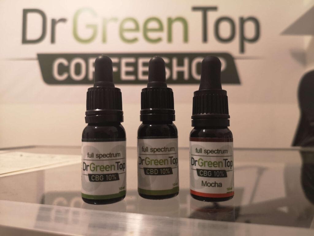 pordukty-z-CBD-dr-green-TOP