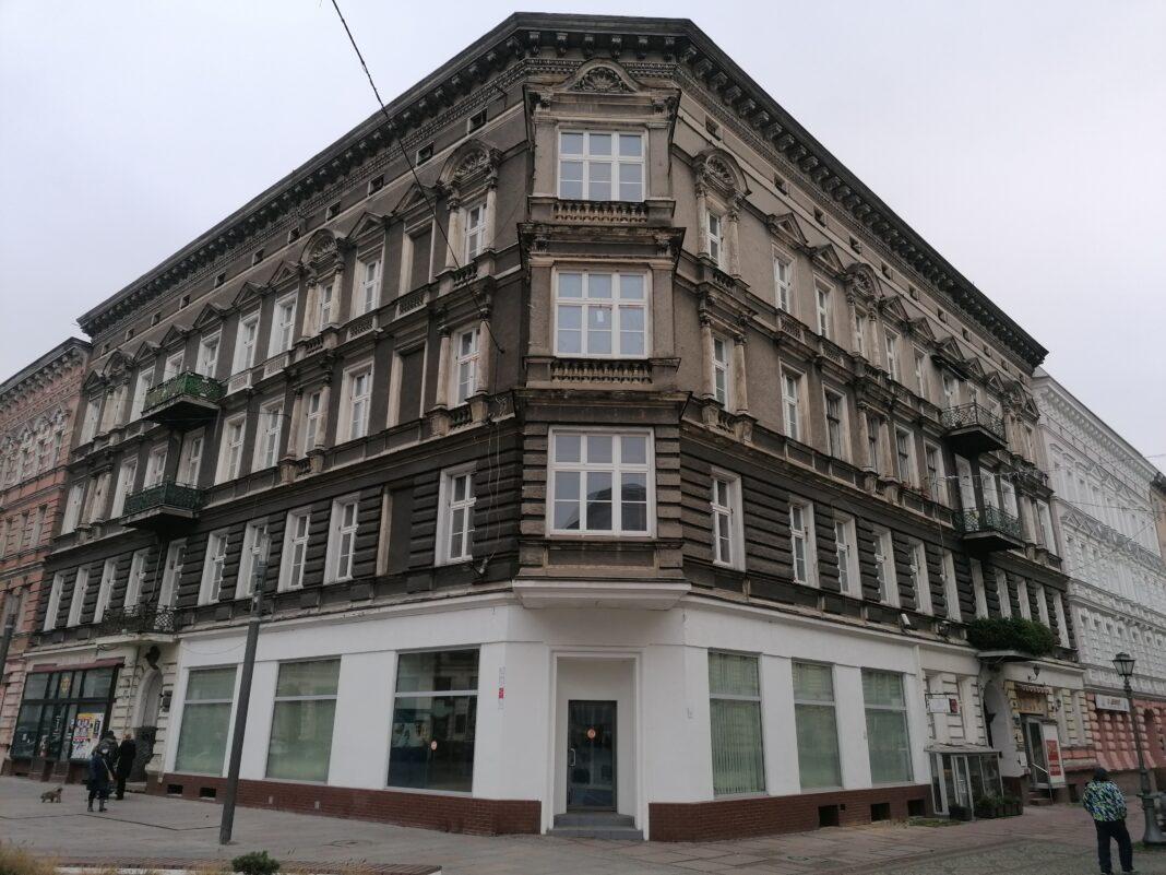 Bogusława X5 2