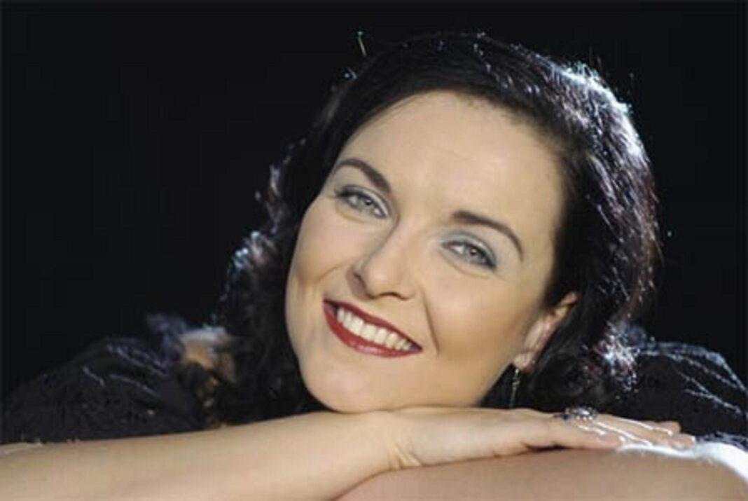 Lucyna Boguszewska