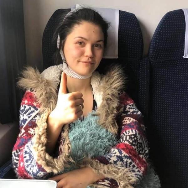 Natalia-Nicowska
