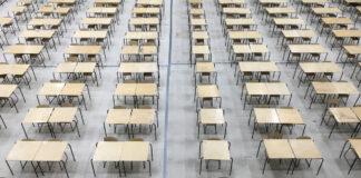 rok-szkolny-2020-2021-matury-bez-egzaminu-ustnego