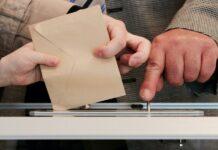 głosowanie-SBO