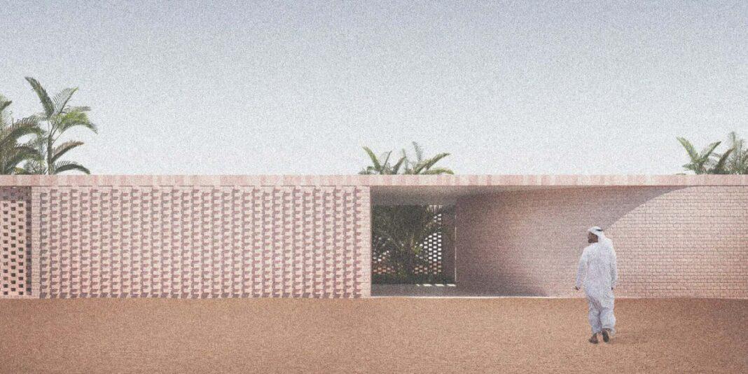 pawilon-turystyczny-wizualizacja-projektu