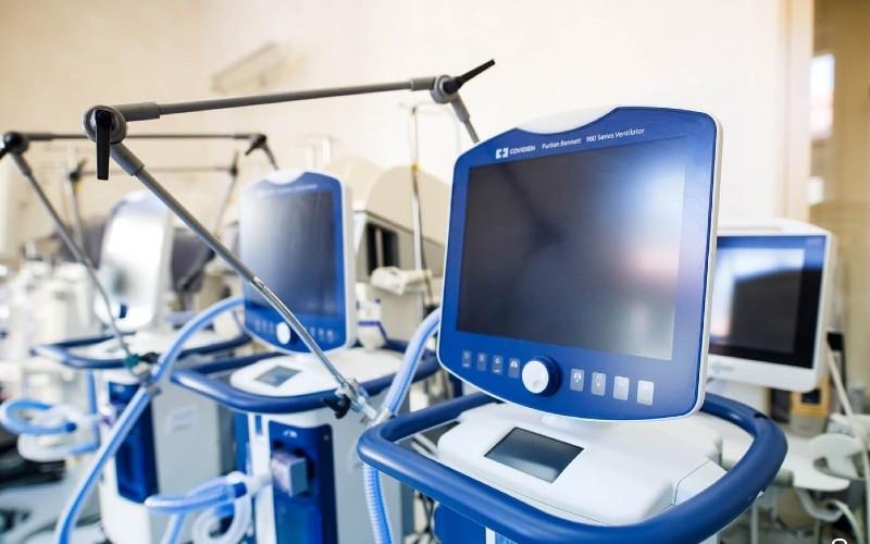 respiratory-dla-szpitala-tymczasowego