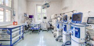 szpital-tymczasowy-dla-chorych-na-COVID-19-Szczecin