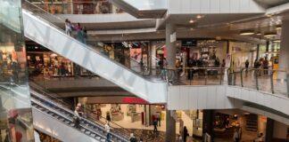 świąteczne zakupy na ostatnią chwilę godziny otwarcia galerii handlowych