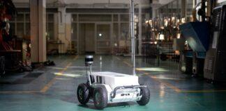 robot-dezynfekcyjny-ZUT-do-walki-z-COVID-19