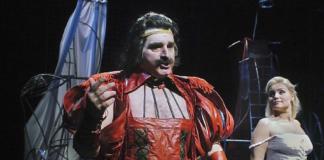 Mirosław Kosiński