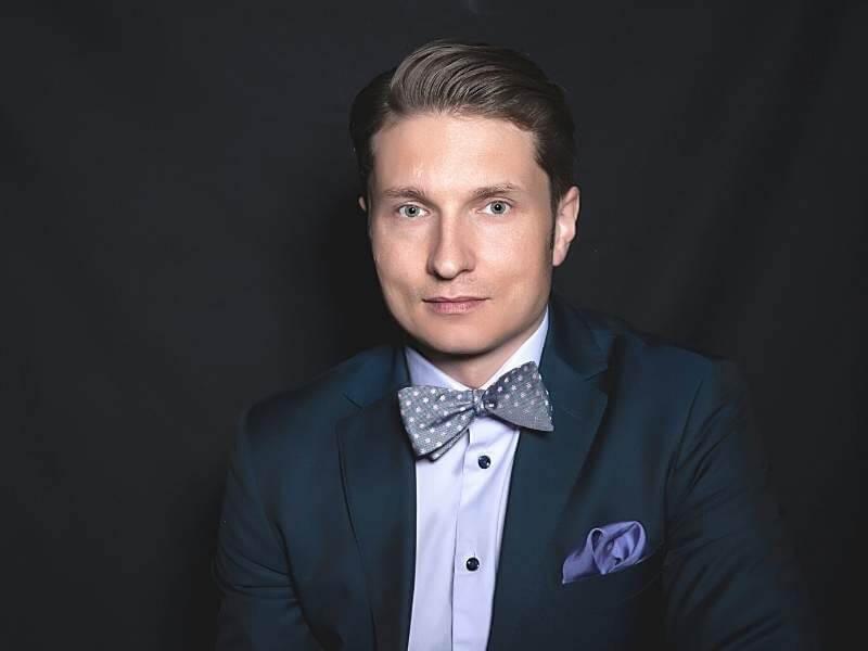 Rafał-Olejnik-adwokat
