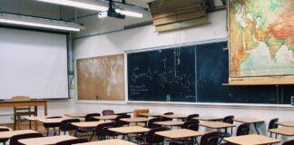 przygotowania do powrotu uczniów do szkoły