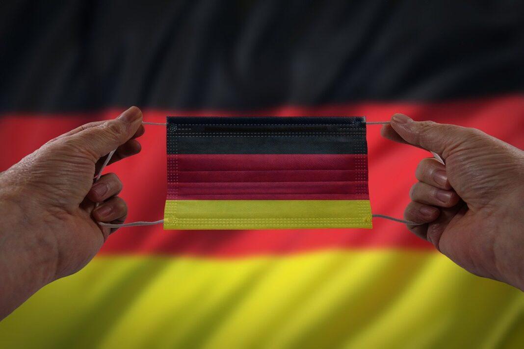Czy niemiecki lockdown potrwa aż do wiosny?