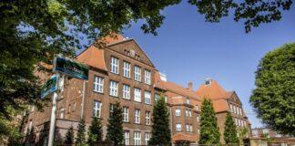 Szczecińskie szkoły w czołówce ogólnopolskiego rankingu
