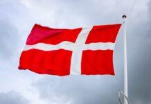Zaostrzone zasady wjazdu do Danii potrwają do 7 lutego