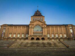 Muzeum-Narodowe-przy-Wałach