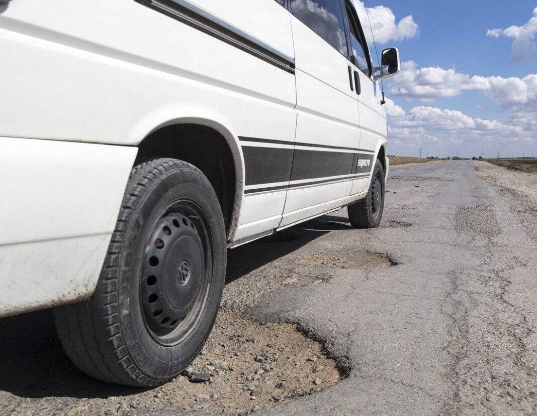 ZDiTM apeluje do kierowców o ostrożność