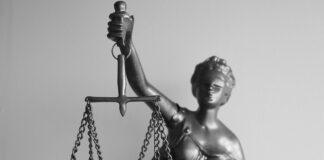 prawo-przedsiębiorcy-#otwieraMY