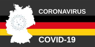 Niemcy przedłużają lockown
