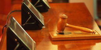 wyrok-sądu-lockdown-jest-niezgodny-z-prawem