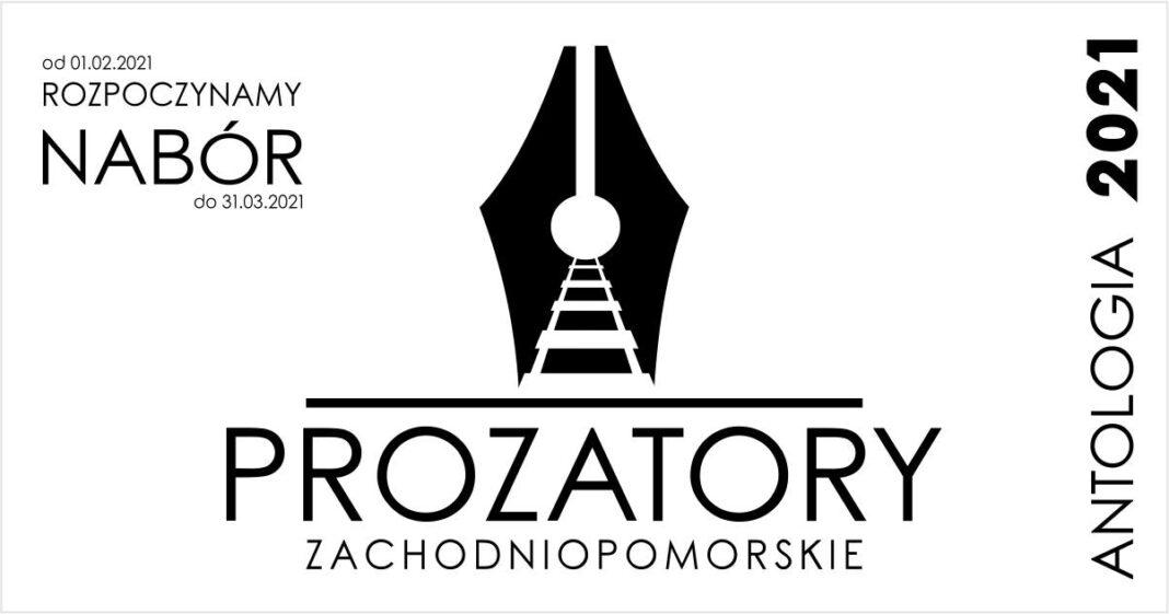konkursy literackie Szczecin 2021