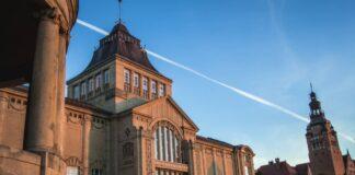 Muzeum Narodowe otwiera ekspozycje od 11 lutego