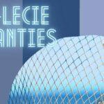Międzynarodowy Festiwal Piosenki Żeglarskiej Shanties w sieci