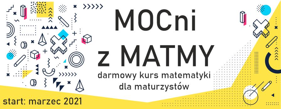 darmowy kurs matematyczny