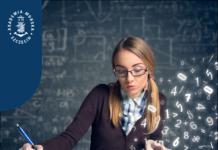korepetycje z matematyki Akademia MOrska