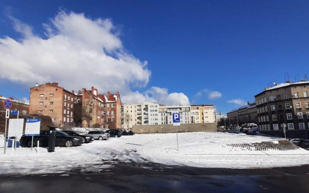 PPN-Czarnieckiego-Szczecin-luty-2021