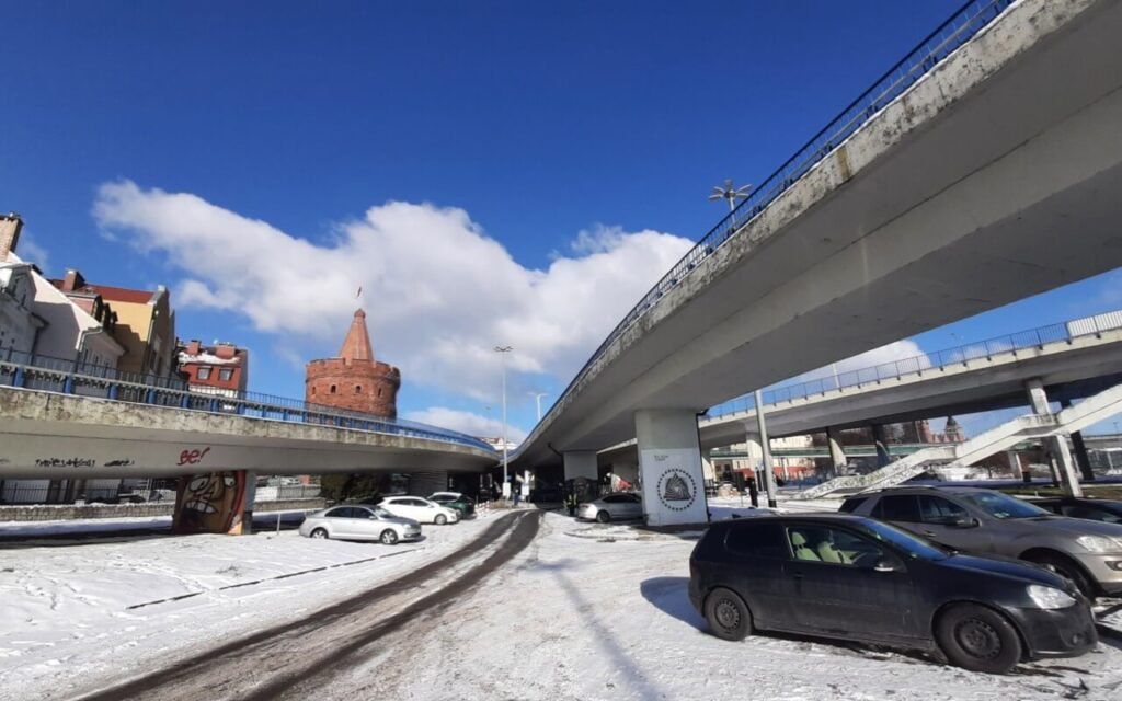 PPN-Trasa-Zamkowa-Szczecin-luty-2021